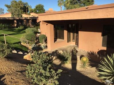 72580 Moonridge Lane, Palm Desert, CA 92260 - MLS#: 217014274