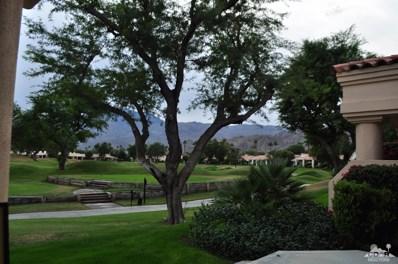 54750 Inverness Way, La Quinta, CA 92253 - MLS#: 217014304