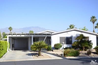 74014 Nevada Circle, Palm Desert, CA 92260 - MLS#: 217015534