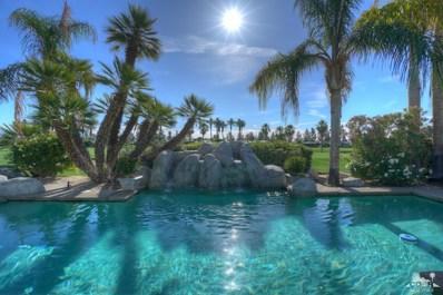 85 Mayfair Drive, Rancho Mirage, CA 92270 - MLS#: 217017282
