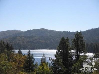 27565 N Bay Road, Lake Arrowhead, CA 92352 - MLS#: 217018682