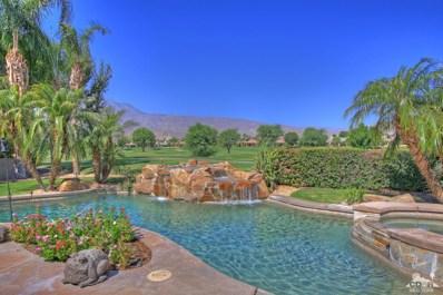 57615 Seminole Drive, La Quinta, CA 92253 - MLS#: 217018766