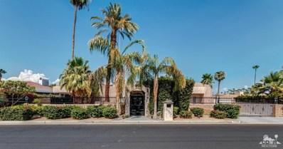 71468 Mirage Road, Rancho Mirage, CA 92270 - MLS#: 217018792