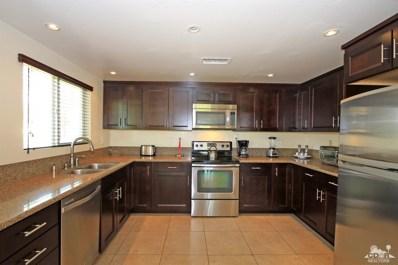 35060 Mission Hills Drive, Rancho Mirage, CA 92270 - MLS#: 217018970