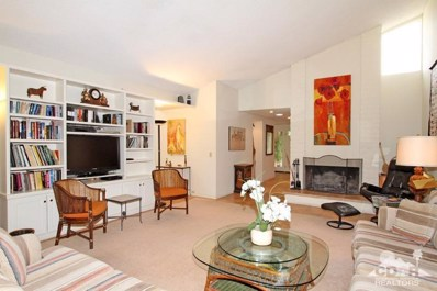 73451 Boxthorn Lane, Palm Desert, CA 92260 - MLS#: 217019038