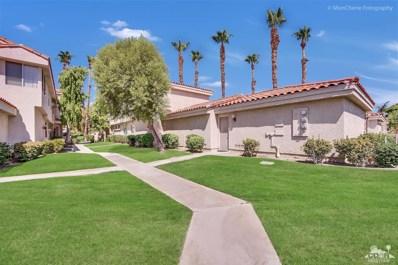 55331 Winged Foot, La Quinta, CA 92253 - MLS#: 217019358