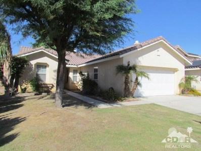 49540 Copperidge Street, Coachella, CA 92236 - MLS#: 217019610