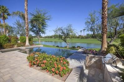79840 Rancho La Quinta Drive, La Quinta, CA 92253 - MLS#: 217020178