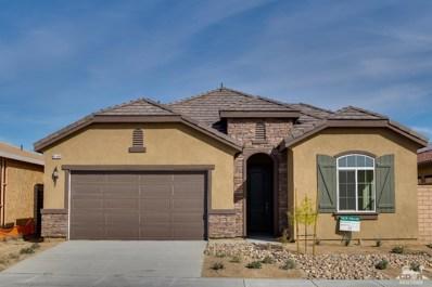 85466 Campana Avenue, Indio, CA 92203 - MLS#: 217021242