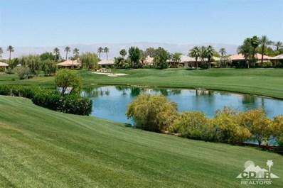 50520 Los Verdes Way, La Quinta, CA 92253 - MLS#: 217022028
