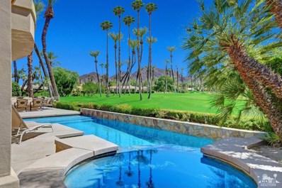 75641 Camino De Paco, Indian Wells, CA 92210 - MLS#: 217022724