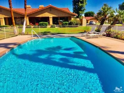 82 Camino Arroyo Place, Palm Desert, CA 92260 - MLS#: 217024954