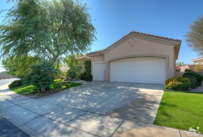 78981 Falsetto Drive, Palm Desert, CA 92211 - MLS#: 217025230