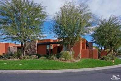 50310 Via Amante, La Quinta, CA 92253 - MLS#: 217025528