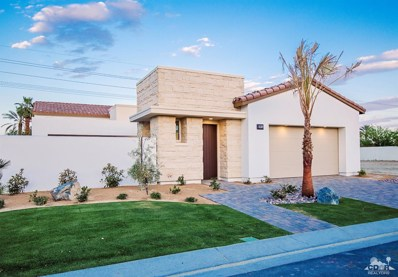 50914 Cereza, La Quinta, CA 92253 - MLS#: 217025580