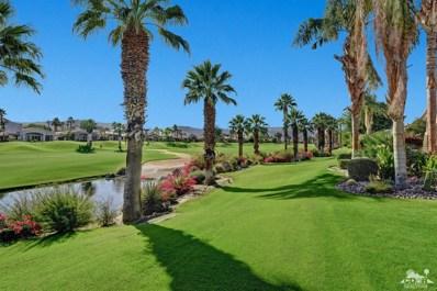 963 Mesa Grande Drive, Palm Desert, CA 92211 - MLS#: 217026040