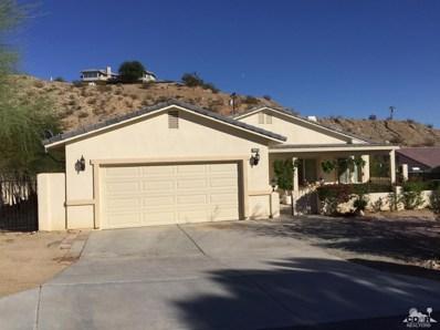 12200 Highland Avenue, Desert Hot Springs, CA 92240 - MLS#: 217026354