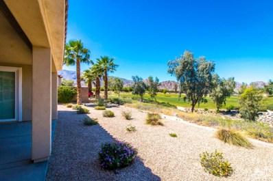 81122 Barrel Cactus Road, La Quinta, CA 92253 - MLS#: 217026356