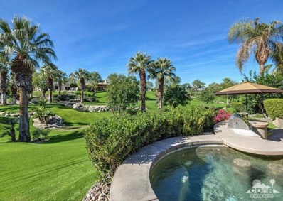 751 Indian Ridge Drive, Palm Desert, CA 92211 - MLS#: 217027256