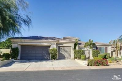 80904 Gentle Breeze Drive, Indio, CA 92201 - MLS#: 217027312