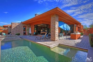50265 Via Amante, La Quinta, CA 92253 - MLS#: 217027494