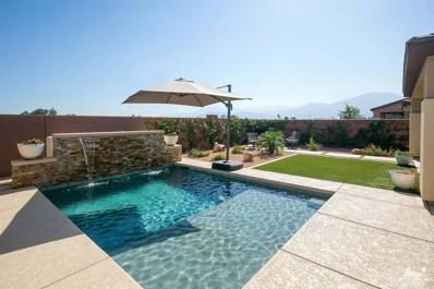 82803 Spirit Mountain Drive, Indio, CA 92201 - MLS#: 217027928
