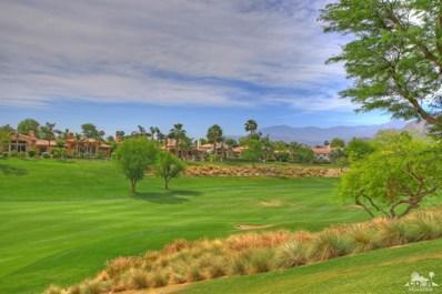 48250 Casita Drive, La Quinta, CA 92253 - MLS#: 217028000