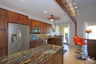 102 Lake Shore Drive, Rancho Mirage, CA 92270 - MLS#: 217028520