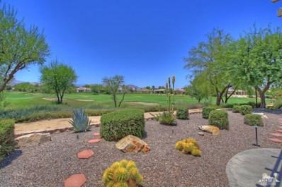 60749 White Sage Drive, La Quinta, CA 92253 - MLS#: 217028730