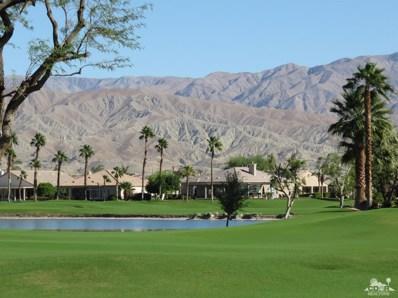 43350 N Heritage Palms Drive, Indio, CA 92201 - MLS#: 217028810