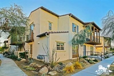 254 Paseo Gregario, Palm Desert, CA 92211 - MLS#: 217029112