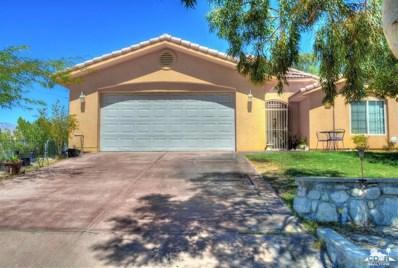 65048 Desert  View Avenue, Desert Hot Springs, CA 92240 - MLS#: 217029158