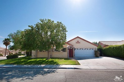 69729 Rochester Road, Cathedral City, CA 92234 - MLS#: 217029174