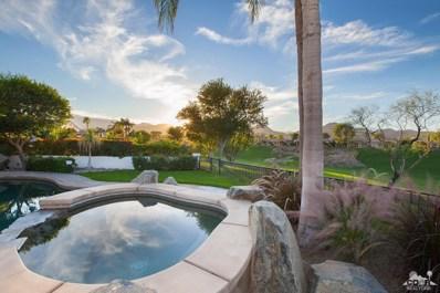 48365 Vista Calico, La Quinta, CA 92253 - MLS#: 217029246