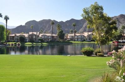 55387 Tanglewood, La Quinta, CA 92253 - MLS#: 217029410