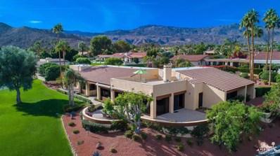 49120 Sunrose Lane, Palm Desert, CA 92260 - MLS#: 217030154