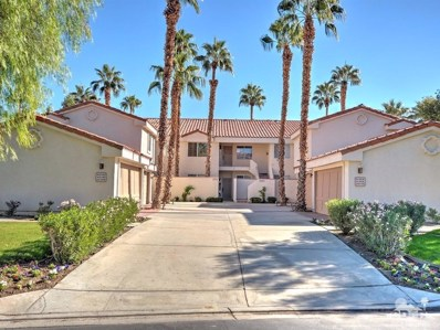 55572 Southern Hills, La Quinta, CA 92253 - MLS#: 217030636