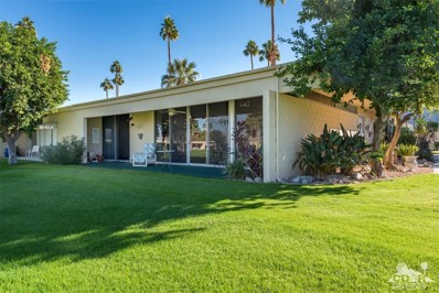 303 Westlake Terrace, Palm Springs, CA 92264 - MLS#: 217030700
