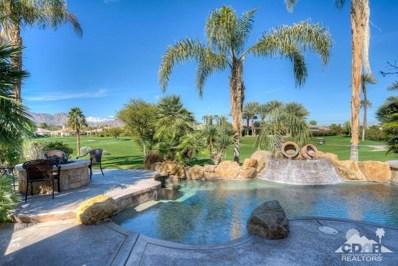 50305 Verano Drive, La Quinta, CA 92253 - MLS#: 217031162