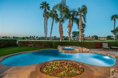 80616 Spanish Bay, La Quinta, CA 92253 - MLS#: 217032296