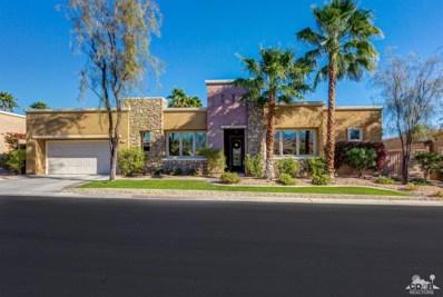 10 Canyon Lake Drive, Rancho Mirage, CA 92270 - MLS#: 217032346