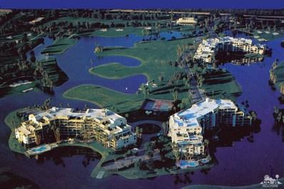 900 Island Drive UNIT 506, Rancho Mirage, CA 92270 - MLS#: 217032400