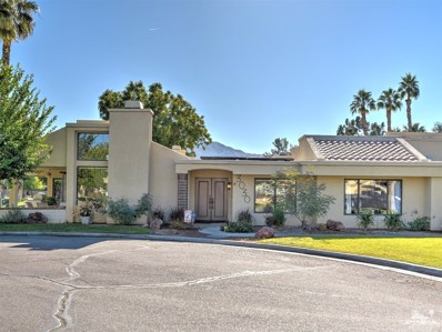 3030 Kirkwood Drive, Palm Springs, CA 92264 - MLS#: 217032432