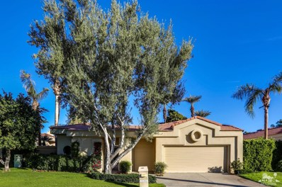 75334 Saint Andrews Court, Indian Wells, CA 92210 - MLS#: 217032846