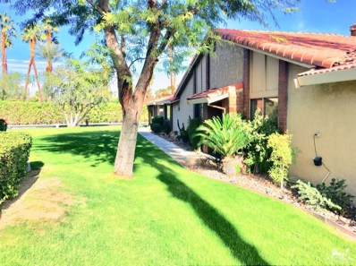 71 Camino Arroyo NORTH, Palm Desert, CA 92260 - MLS#: 217032928