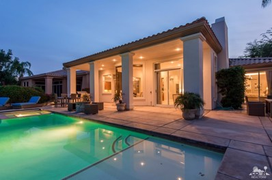 80472 Spanish Bay, La Quinta, CA 92253 - MLS#: 217033066