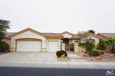 78974 Alliance Way, Palm Desert, CA 92211 - MLS#: 217033068