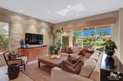 903 Mesa Grande Drive, Palm Desert, CA 92211 - MLS#: 217033166