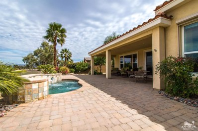 81146 Barrel Cactus Road, La Quinta, CA 92253 - MLS#: 217033422