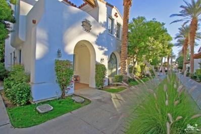 77298 Vista Flora, La Quinta, CA 92253 - MLS#: 217033480